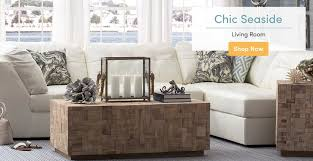 Livingroom Images by Living Room You Ll Wayfair