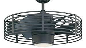 Ceiling Fan With Cage Light Enclosed Ceiling Fan Thaymanhinh Lenovo