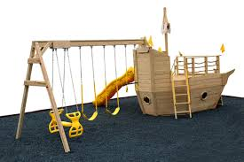 Luxcraft Poly Octagon Picnic Table Swingsets Luxcraft Poly by 903 Fair Weather Friend Play Set Swingsets Luxcraft Poly