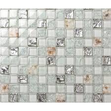 tile sheets for kitchen backsplash fancy fix vinyl peel and stick decorative backsplash kitchen tile