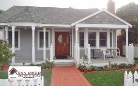 front door colors for house with brown trim what color to