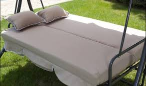 daybed outdoor daybed clearance winsome wicker furniture