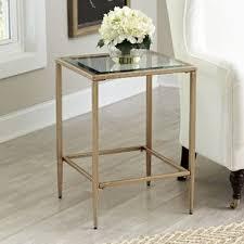 wayfair square coffee table nash square side table wayfair