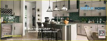 findley and myers cabinets reviews lovely findley and myers home furniture and wallpaper design