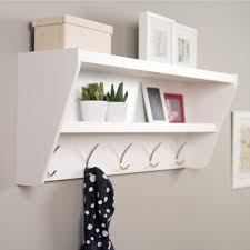 home interior shelves home furnitures sets coat rack with cubby shelves coat rack with