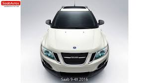 saab convertible 2016 saab 9 4x 2016 saab models youtube