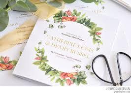 fan wedding programs diy paddle fan diy wedding program and printable lovilee