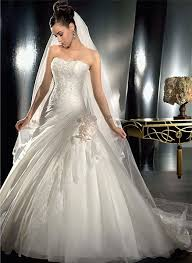 gorgeous wedding dresses 25 gorgeous wedding dresses style motivation