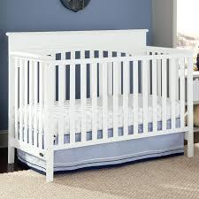 Lajobi Convertible Crib Graco Crib Signature Crib Graco Classic Convertible