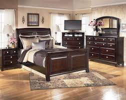 Ashley Furniture Bedroom Suites by Brown Ashley Furniture Bedroom Sets U2014 Optimizing Home Decor