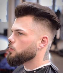 the best undercut hairstyle barber shops near me map