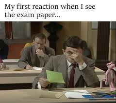 Memes About Final Exams - final exam memes grade calculator