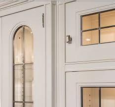 custom glass cabinet doors 14 best real beveled glass images on pinterest beveled glass