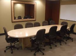 Oval Conference Table Small Oval Conference Table Hangzhouschool Info
