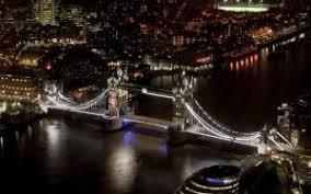 tower bridge london twilight wallpapers england london night twilight city bridge house wallpaper