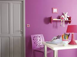couleur pour chambre d ado chambre ado idee pour design garcon couleur tableau architecture