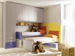20 best cameretta images on pinterest bedroom ideas child room
