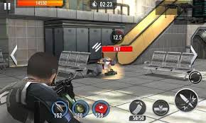 swat mod apk get version of android apk app elite killer swat for tablet