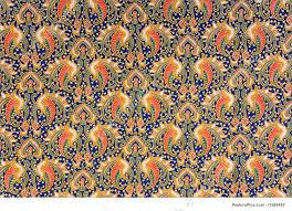 indonesian pattern picture of indonesian batik sarong