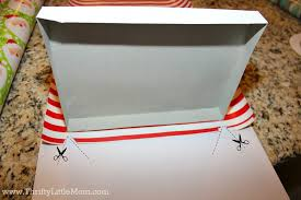 Ideas To Wrap A Gift - how to wrap a gift layer with how to wrap a gift finest