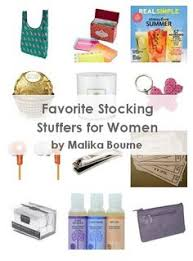 stocking stuffers for women gifts com stocking stuffers and
