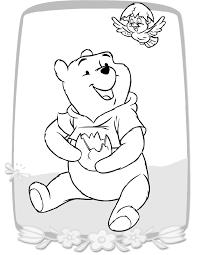 coloriage disney 209 dessins à imprimer et à colorier