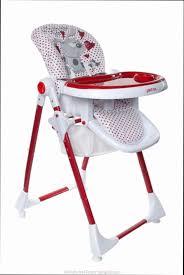chaise haute graco inspirant chaise haute graco bleu inspiration de la maison
