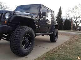 jeep jku 35s jeep jk u0027s a topnotch wordpress com site