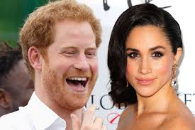 Meghan Markle Prince Harry Inside Meghan Markle And Prince Harry U0027s Secret Relationship Wild