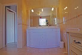 Bathroom In French by Bathroom In French Newyorkfashion Us