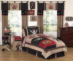 bedroom furniture full bedroom sets girls beds pirates of