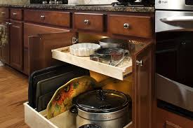 Kitchen Cabinet Pull Pull Out Kitchen Shelves Kitchen Shelves That Pull Out Houselogic