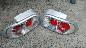 96 98 mustang tail lights f s 96 98 mustang euro altezza tail lights new york mustangs