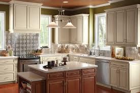 Kitchen Cabinet Catalogue Quality Kitchen Cabinets 23 Super Idea Kraftmaid Kitchen Cabinets