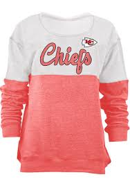 women s apparel chiefs division chs womens shirts kansas city chiefs womens