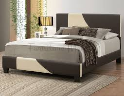 Bed Frames For Sale Metro Manila Furniture Manila Home U0026 Office Furniture Philippines