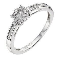 engagement rings 2000 engagement rings gold platinum ernest jones