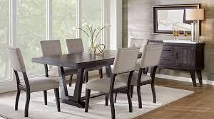 dining room centerpiece ideas dining table centerpiece decor top 9 room ideas 1 bmorebiostat