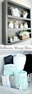 storage ideas bathroom storage ideas for bathroom sequoiablessed info