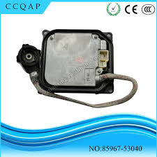 toyota lexus price kenya online buy wholesale toyota computer light control from china