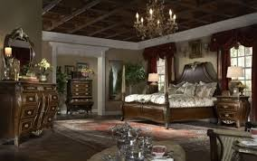 7 Piece Bedroom Set Queen 7 Piece King Bedroom Furniture Sets Video And Photos Perfect