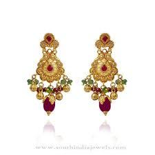 earrings models gold earrings design gold earrings designs models and gold