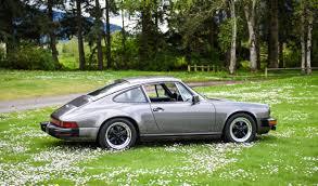 1990 porsche 911 convertible 1979 porsche 911 sc u2014 northwest european
