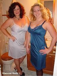 lesbienne dans la cuisine épinglé par luis armando sur slip