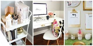 Computer Bed Desk by Bedroom Decor Wooden Loft Bed With Desk Small White Desk Bed