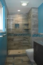 european bathroom design top european bathroom designs in inspiration interior home design