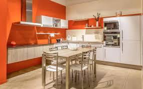 boutique ustensiles de cuisine cuisines socooc vannes horaires et informations sur votre visuels