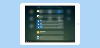 ios 11 makes spotlight search super powerful cult of mac