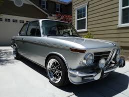 1973 bmw 2002 for sale bmw 2002 m20 bmw 2002 bmw and cars