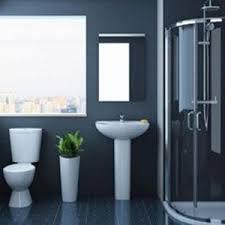 Bathroom Shower Suites Sale Cheap Bathroom Suites Uk Showers Baths Bathshop 321